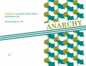anarchy_web