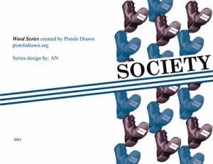 society_web